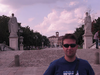 A Padova (2011)