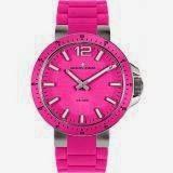 jam tangan wanita terbaru 2014