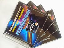 CD NOTA INTERAKTIF EFEKTIF T5 DAN T4  2015