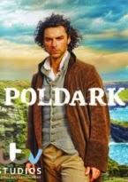 Poldark Temporada 1