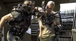 Elysium HD HOLLYWOOD  FULL MOVIE DOWNLOAD ONLINE