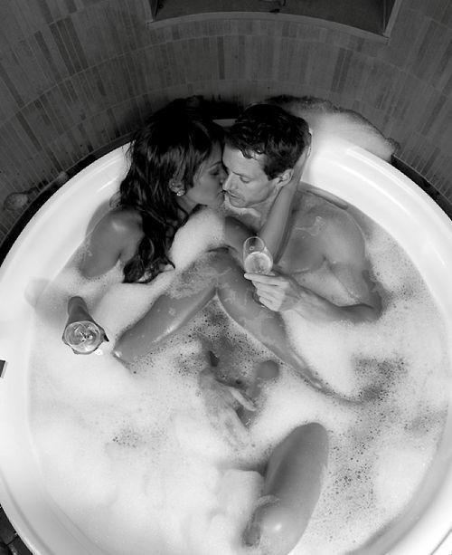 romantik-i-seks-v-vanne