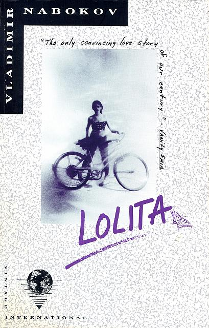 lolita cover reality bites by ladylokita
