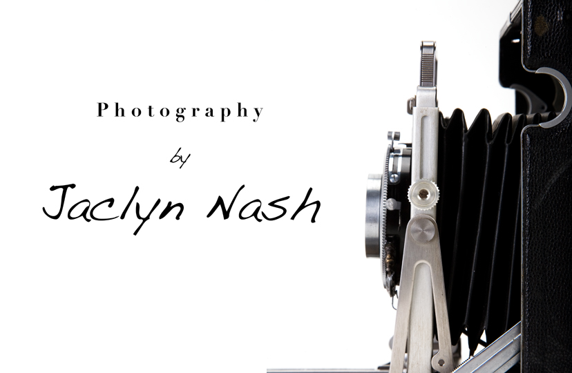 Jaclyn Nash Photography