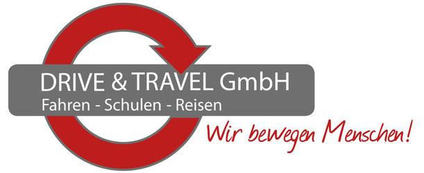 Das Drive & Travel Firmenblog