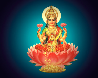Tamil Hindu Devotional Songs Code For MTS