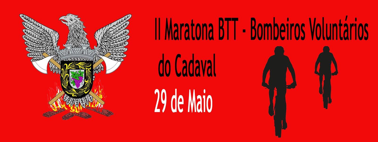 29MAI * CADAVAL