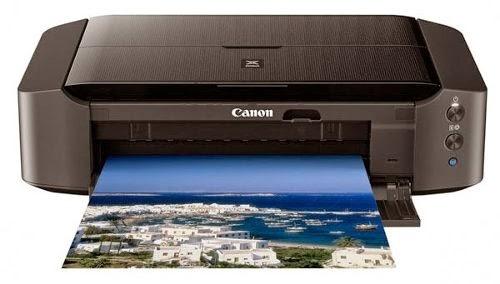 Canon Píxma IP8710