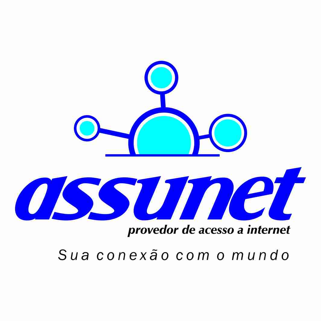 Assunet