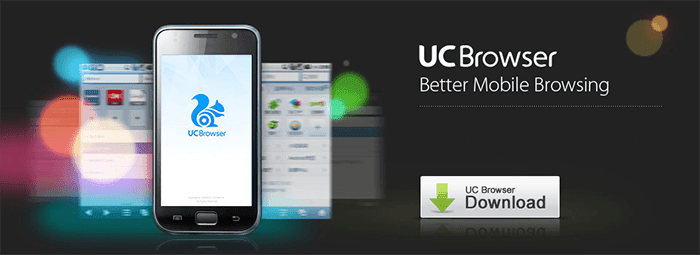 download uc browser for pc free