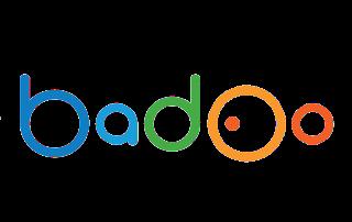 ligandoenlared badoo
