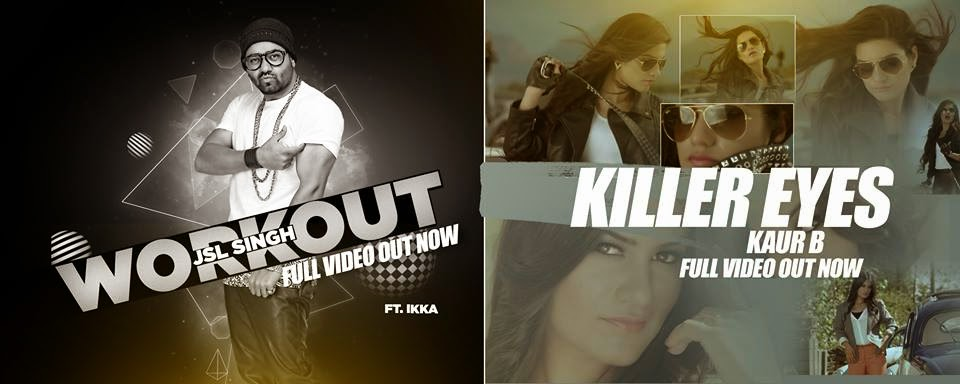 killer-eyes-mp3-download-lyrics-hd-video-kaur-B