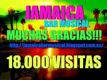 18.000 VISITAS