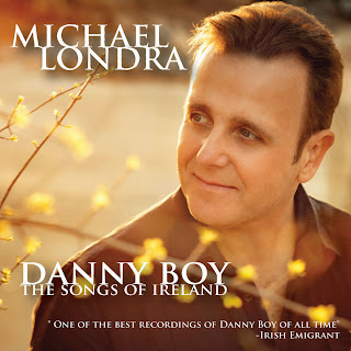 http://wbarecords.net/artists/michael-londra/
