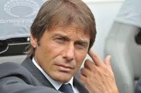 Montella Anggap Penunjukan Conte Sudah Tepat