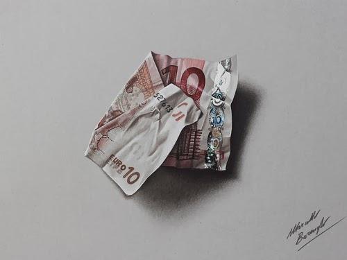 05-10-Euro-Graphic-Designer-Illustrator-Marcello-Barenghi-Hyper-Realistic-Every-Day-Items-www-designstack-co