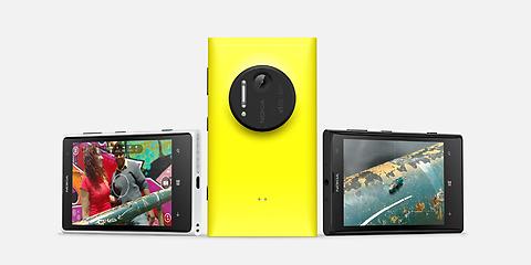 Conoce la Cámara del Nokia lumia en video y ve como funciona, saber que tal es, si quieres comprarlo