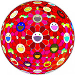 Takashi Murakami