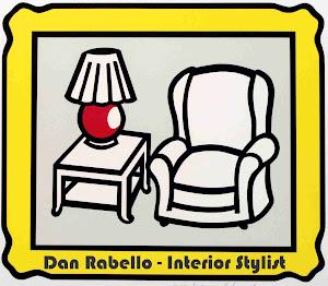De mais personalidade para a sua loja. Contrate um Interior Stylist!