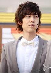 Sweet Kyu