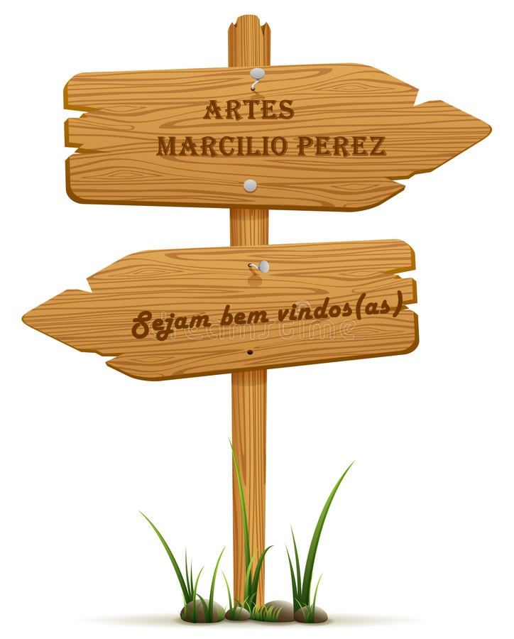 Artes Marcilio Perez