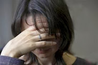 poemas+mujer+golpeada+violencia+de+generos+maltrato+mujer+angustiada