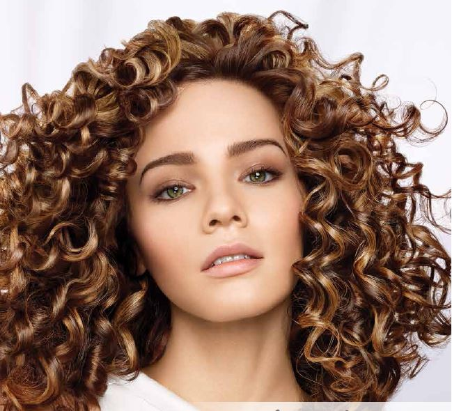 Pureology Curl Complete Curly Or Wavy Colour Treated