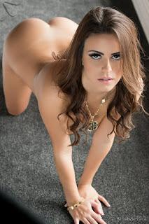 Hot Girl Naked - sexygirl-20-779101.jpg