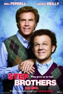 Download Step Brothers (HD) Full Movie