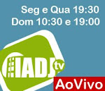IADJ- site
