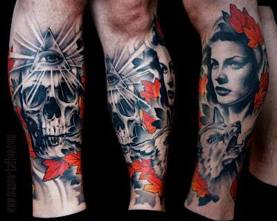 http://dreamsaremadeofvintagedresses.blogspot.com/2014/05/skull-tattoo.html
