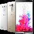 Download Stock Rom para LG G3 (D855P) - Baixar Rom Original de Fabrica para  LG G3 D855P