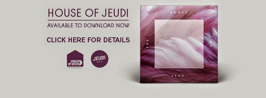House of Jeudi Compilation