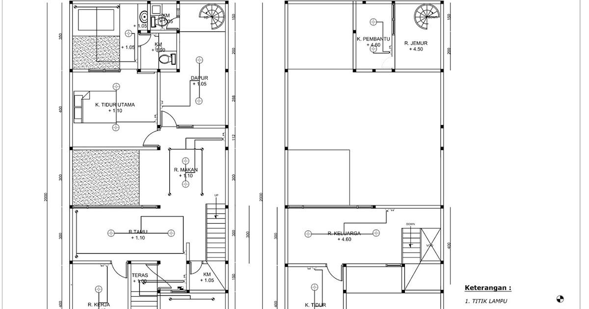 jasa desain interior murah jasa desain gambar bangunan