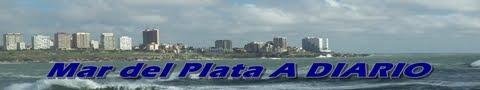 Mar del Plata a Diario