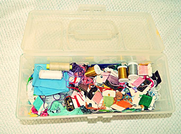 sewing box, fashion beauty lifestyle blog, diy tutorial, north west england, step by step, audrey hepburn