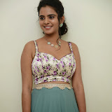 Sikindar Audio Launch Stills (410)