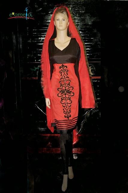 New+Dress+Style+For+Bangladeshi+Girls004