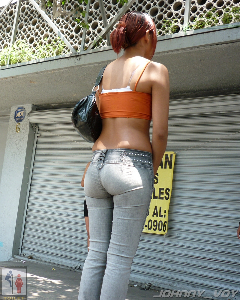 prostitutas en canarias prostis de mexico