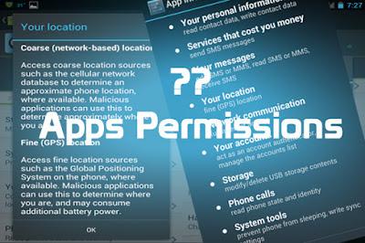 izin-aplikasi-android