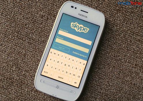 Khuyến mãi 3G Mobifone trong tháng 6