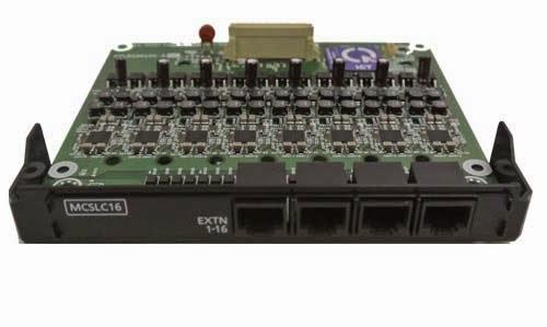 jual pabx panasonic kx-ns5174