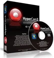 how to use hypercam as webcam