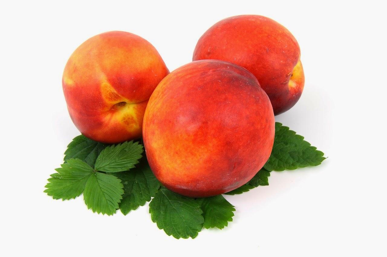 Ls 5 frutas más hidratantes, para reponer agua sobretodo en verano o después de un ejercicio intenso en el cual hemos sudado mucho.