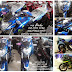 DAFTAR HARGA YAMAHA GP MOVISTAR SERIS, Mx King ,Vixon , R15 , R25