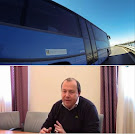 VIDEO INTERVISTA: QUALCUNO VORREBBE PRIVATIZZARE LA LINEA 80,
