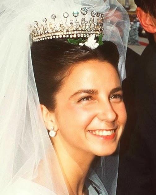 Femme brésilienne mariée colombienne