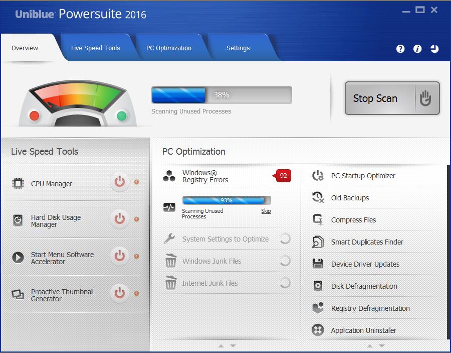 Powersuite  Build     Torrent