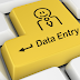 Outsource Image Data Entry Services and Gain Benefits!
