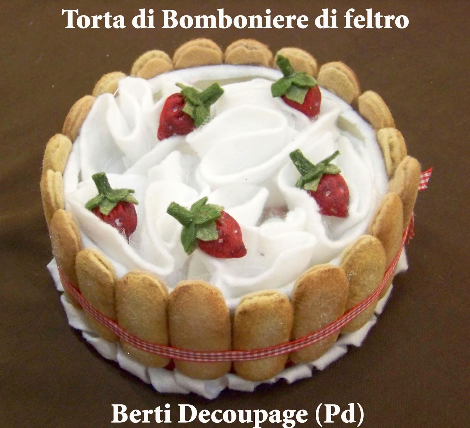 Berti decoupage blog bomboniere fai da te for Berti fai da te